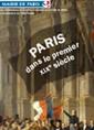 Paris des Trois Glorieuses