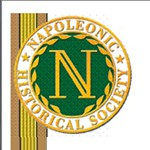 Napoleonic Historical Society conference in New Orleans