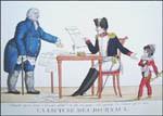 1814, Une Année Charnière