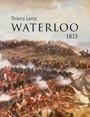 D'Elbe à Waterloo : les parutions à l'occasion des bicentenaires des Cent-Jours et de la campagne de Belgique