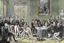BICENTENARY OF THE CONGRESS OF VIENNA: THREE MYTHS REVISED BY STELLA GHERVAS