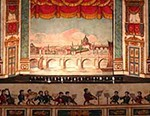 Performing Napoleon: Regency toy theatre show