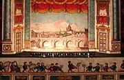 Performing Napoleon: Regency toy theatre show