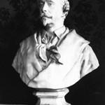MORNY, Charles Auguste Louis Joseph, duc de (1811 – 1865)