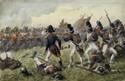 Waterloo 1815 Study Day at Higham Hall, Lake District