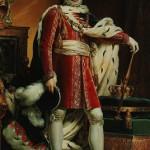 <i>De Naples à Pizzo </i> : projection du film en souvenir de la mort de Joachim Murat