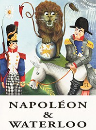 Napoleon and Waterloo