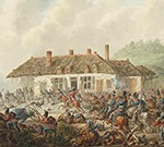 Waterloo, 1815: The British Monarchy and the Defeat of Napoleon