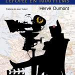 Présentation de <i>Napoléon, l'épopée en 1000 films</i>