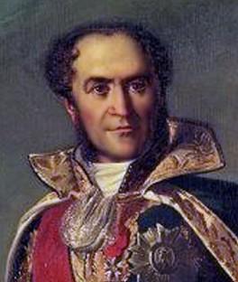 Bicentenaire de la mort du maréchal Brune