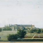 Longwood House and Napoleon's Journey to St Helena