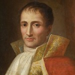 Symposium: From Waterloo to New Jersey: The Bicentennial of King Joseph Bonaparte's Escape to America
