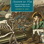 Romanticism in the Shadow of War: Literary Culture in the Napoleonic War Years