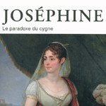 "Pierre Branda: ""Joséphine, a poker player with an unreadable face"" (January, 2016)"