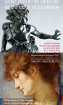 Deux expositions Second Empire à Compiègne : Marcello et Couture