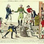 Consortium on the Revolutionary Era, 1750-1850 Annual Conference