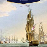 A History of the Royal Navy: Napoleonic Wars