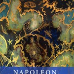 "Napoleon i Sztuka 1800 – 1815 (exhibition catalogue ""Napoleon and the Legend of the Arts"" in Polish)"
