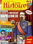 En savoir plus sur Napoléon III – Décembre 2015