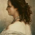 L'Impératrice Eugénie : l'éclat et l'exil (1853–1920)
