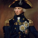 Victualling Nelson's Navy: Food and Cooking on the High Seas in the Age of the Napoleonic Wars