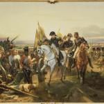 Campagne de Pologne, Friedland (14 juin 1807)