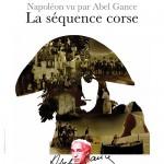 La séquence corse. Napoléon vu par Abel Gance