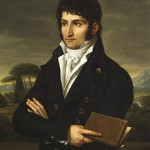 Lucien Bonaparte (Prince of Canino), 1775-1840, Minister