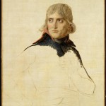 Un portrait de Napoléon Bonaparte > vidéo (2 min. 18)