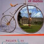 L'épopée fantastique, cycles et motos de 1820-1920