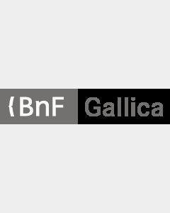 Logo_BnF_Gallica