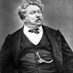 Le musée Alexandre Dumas à Villers-Cotterêts