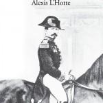 Un centaure au crépuscule. Alexis L'Hotte (1825-1904)