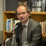 Brève – Nomination de Jacques-Olivier Boudon à la direction scientifique de la Bibliothèque Marmottan