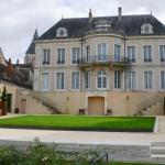 Musée-hôtel Bertrand