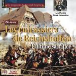 <i>Napoléon III Magazine</i> n°35 (juin 2016)