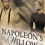 Napoleon's Willow (a novel)