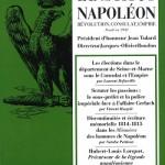 <i>Revue de l'institut Napoléon</i> n°211