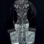 Anatomie d'une collection au musée Galliera