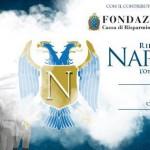 Napoleonica Festival