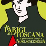 Tre serate con Napoleone: la decima edizione Conversazioni napoleoniche.