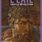Figures de l'exil sous la Révolution