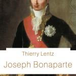 Journée historique de Gretz-Armainvilliers/Conférence Joseph Bonaparte