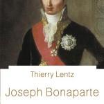 Joseph Bonaparte, enfant adoptif d'Autun