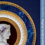 Impérial & royal. L'âge d'or de la porcelaine de Sèvres