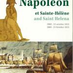 Napoléon et Sainte-Hélène, vol. 1 : 1800-15 octobre 1815