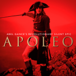 Abel Gance's Napoleon