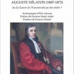 Le chirurgien de Napoléon III, Auguste Nélaton (1807-1873), ou la lourde responsabilité du médecin en charge de la santé d'un chef d'État