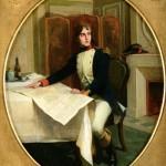 Napoléon, ce héros