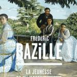 Frédéric Bazille (1841-1870). La jeunesse de l'impressionnisme